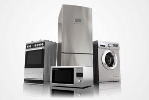 Home-appliancespma