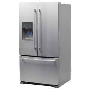 refrigeratorpma